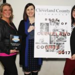 Best of Cleveland County Celebration