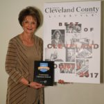 Best of Cleveland County Celebration 14