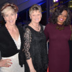 Women of the South's Annual Gala 1