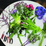 How to Create Your Own Unique Spring Bouquet