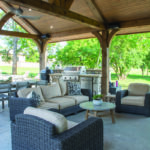 Outdoor Living 1
