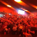 Fun Times at Orangetheory Fitness Moore 2