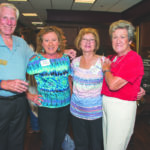 Republic Bank & Trust Hosts Business After Hours 4