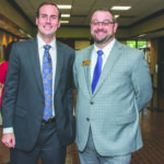Republic Bank & Trust Hosts Business After Hours 3