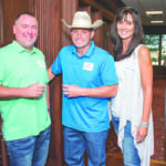 Republic Bank & Trust Hosts Business After Hours 1