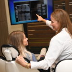 Dentists Offer Patients More Than a Dazzling Smile 5