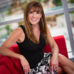 Expert Says with Real Estate Wiz Anne Barrington 1