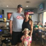 DIPG Fundraiser hosted by Juicy Burger & Dogs 1