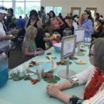 Hawaiian Culture at the Highlands Ranch Douglas County Library 3
