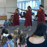 Hawaiian Culture at the Highlands Ranch Douglas County Library 4