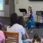 Hawaiian Culture at the Highlands Ranch Douglas County Library 5