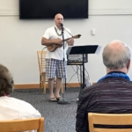 Hawaiian Culture at the Highlands Ranch Douglas County Library 2