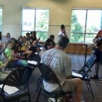 Hawaiian Culture at the Highlands Ranch Douglas County Library