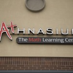 New Tutoring Center Opens in Meridian 1