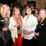 Boise Lifestyle Launch Party 6