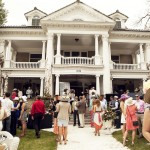 Boulder Lifestyle's 3rd Kentucky Derby Party 21