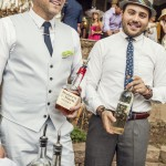 Boulder Lifestyle's 3rd Kentucky Derby Party 20
