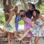 Boulder Lifestyle's 3rd Kentucky Derby Party 19