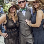Boulder Lifestyle's 3rd Kentucky Derby Party 17