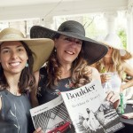 Boulder Lifestyle's 3rd Kentucky Derby Party 16