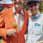 Boulder Lifestyle's 3rd Kentucky Derby Party 14
