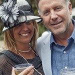 Boulder Lifestyle's 3rd Kentucky Derby Party 11