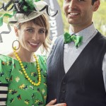 Boulder Lifestyle's 3rd Kentucky Derby Party 9