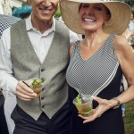 Boulder Lifestyle's 3rd Kentucky Derby Party 7