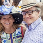Boulder Lifestyle's 3rd Kentucky Derby Party 4