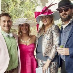 Boulder Lifestyle's 3rd Kentucky Derby Party 3