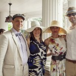 Boulder Lifestyle's 3rd Kentucky Derby Party 1