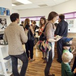The Barris Laser & Skincare Grand Re-Opening 6