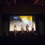 Emerging Women's Boulder Power Night