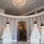 Uptown Bridal: Creating Beautiful Memories for Brides 4