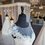 Uptown Bridal: Creating Beautiful Memories for Brides 3