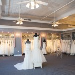 Uptown Bridal: Creating Beautiful Memories for Brides 1