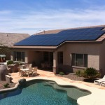 Sun Valley Solar Solutions 1