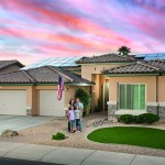 Sun Valley Solar Solutions 4