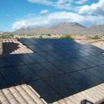 Sun Valley Solar Solutions 3