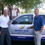 Sun Valley Solar Solutions 2
