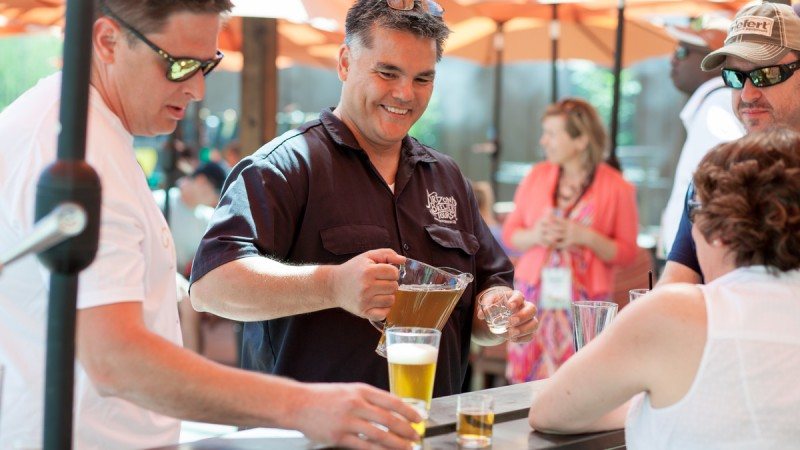 Arizona Brewery Tours Provides Craft Beer Experience 2