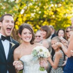 Real Wedding: Sloan & Mike 12