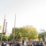 Real Wedding: Sloan & Mike 14