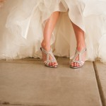 Real Wedding: Sloan & Mike 6
