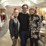 Special Todd Reed Event at Neiman Marcus Denver 10