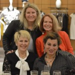 Special Todd Reed Event at Neiman Marcus Denver 6