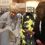 Special Todd Reed Event at Neiman Marcus Denver