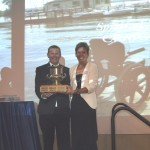 The 16th Annual Spirit of Sailing Gala 3