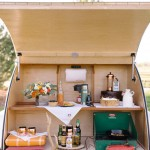 The Gourmand's Guide to Camping 9