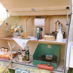 The Gourmand's Guide to Camping 15